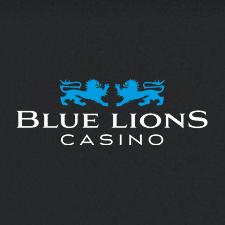 Blue Lions Affiliates