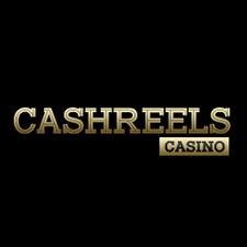 CashReels Casino