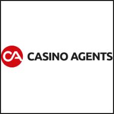 Casino Agents Affiliates