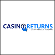 CasinoReturns Affiliates
