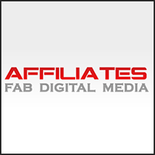 Fab Digital Media Affiliates
