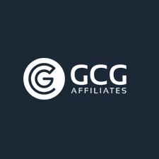 GCG Affiliates