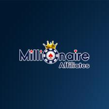 Millionaire Affiliates