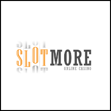 SlotMore Casino
