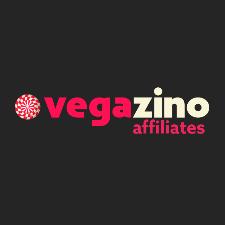 VegaZino Affiliates