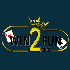Win2Fun Casino