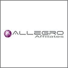 Allegro Affiliates