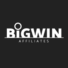 BigWin Affiliates
