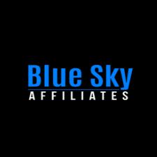 Blue Sky Affiliates