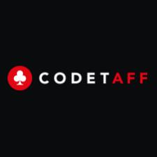 CodetAff Affiliates
