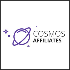 Cosmos Affiliates