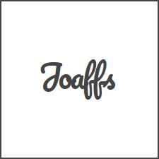 JoAffs Affiliates