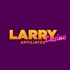 Larry Affiliates