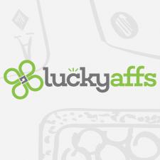 Lucky Affs Affiliates