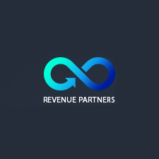 Revenue Partners Affiliates