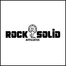RockSolid Affiliates