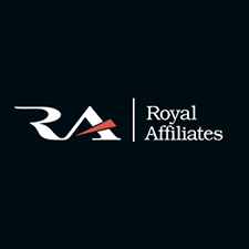 Royal Affiliates