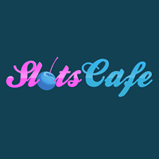 Slots.Cafe Casino