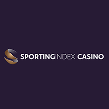 Sporting Index Affiliates