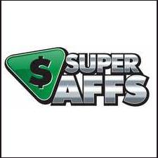 Super Affs Affiliates