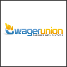 Wager Union Affiliates