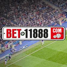 Bet11888 Affiliates