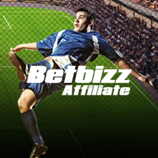 BetBizz Affiliates
