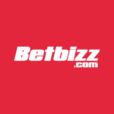 BetBizz Affiliate