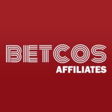 BetCos Affiliates