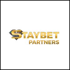Staybet Partners Affiliates