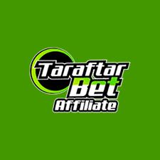 Taraftar Bet Affiliates