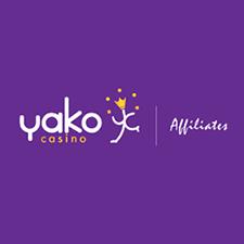 Yako Affiliates