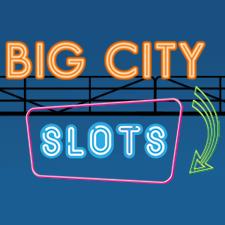 Big City Slots Affiliates