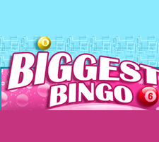 Biggest Bingo Affiliates