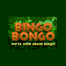 Bingo Bongo Affiliates