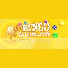 Bingo Calling Affiliates