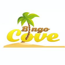 Bingo Cove Affiliates