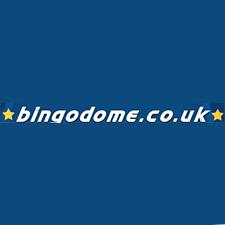 Bingo Dome Affiliates