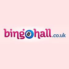 Bingo Hall Affiliates