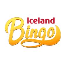 Bingo Iceland Affiliates