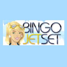 Bingo Jetset Affiliates