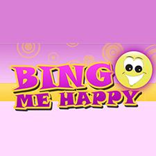 Bingo Me Happy Affiliates