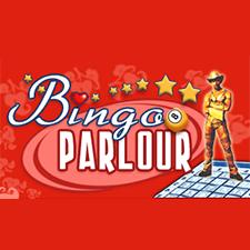 Bingo Parlour Affiliates