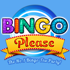 Bingo Please Affiliates