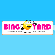 Bingo Yard Affiliates