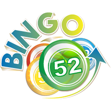 Bingo52 Affiliates
