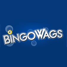 Bingo Wags