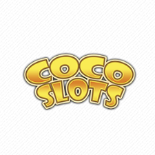Coco Slots Affiliates