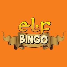 Elf Bingo