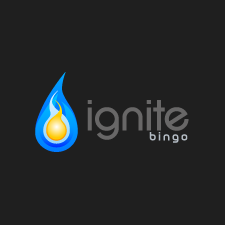 Ignite Bingo Affiliates